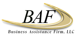 Business Assistance Firm, LLC